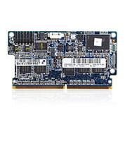 Hewlett Packard HP 2GB FBWC FOR P-SERIES