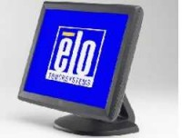 Elo Touch Solutions 1515L Touchdisplay