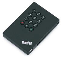 Lenovo THINKPAD USB 3.0 SECURE HDD
