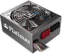 Enermax PLATIMAX 750W 80PLUS PLATINUM