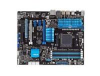 Asus M5A99X EVO R2.0 AM3+ AMD 990X
