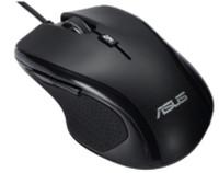 Asus UX300 - BLACK OPTICAL MOUSE