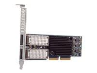 Lenovo CONNECTX-3 PRO ML2 2X40GBE/FDR