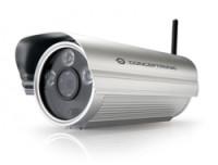 Conceptronic WIRELESS 720P CLOUD NET CAMERA