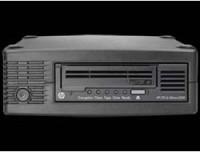 Hewlett Packard LTO-6 ULTR 6250 SAS TAPE