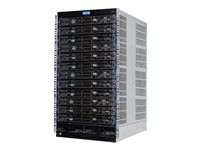 Hewlett Packard INTEL OPA 768P SWITCH CHASSIS