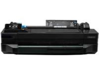 Hewlett Packard HP DESIGNJET T120 24-IN