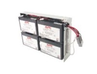 APC Ersatzbatterie