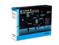 D-Link DV-600P Network Management SW Prof
