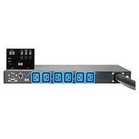 Hewlett Packard HP 32A 400V 3PH 12 OTL