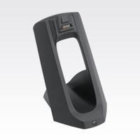 Zebra MC95 EINZEL-USB-LADESTATION
