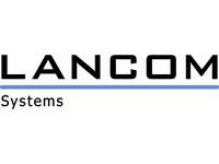 Lancom Systems LSM SERVER LIC.+25(1Y)