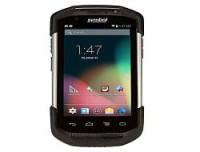 Zebra TC70, 2D, BT, WLAN, NFC, PTT, Android