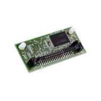 Lexmark IPDS CARD F/MS81XN/DN