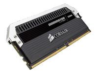 Corsair DDR4 3600MHZ 16GB 2X 288 DIMM
