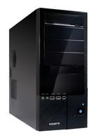 GigaByte GZ-X6BPD-400 BLACK