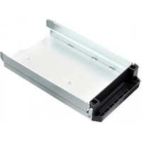 QNAP HDD TRAY F HS SERIES