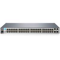 Hewlett Packard HP 2530-48 SWITCH