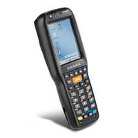 Datalogic ADC Datalogic Skorpio X3, 2D, MP, USB, RS232, BT, WLAN, Num.