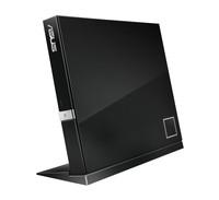 Asus SBC-06D2X-U USB2.0