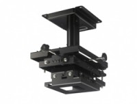 Sony PROJECTOR CEILING BRACKET