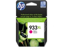 Hewlett Packard CN055AE#BGX HP Ink Crtrg 933XL