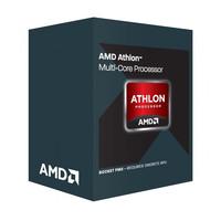 AMD ATHLON X4 845 3.8GHZ 65W