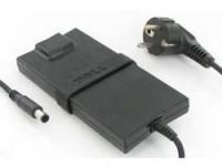 Origin Storage AC ADAPTER (90W) SLIM LAT. E-S