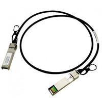 Lenovo 3M IBM QSFP+-TO-QSFP+ CABLE