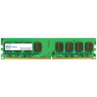 Dell DDR4 RDIMM 2400 MHZ 16GB 2RX8