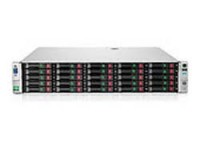 Hewlett Packard DL385P GEN8 2XO6376 2.3GHZ 16C