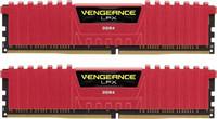 Corsair DDR4 2400MHZ 16GB 2X288 DIMM