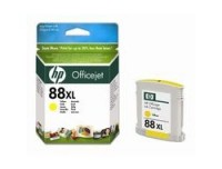 Hewlett Packard C9393AE HP Ink Cartridge 88