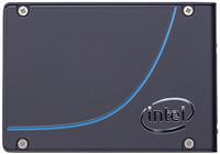 Intel SSD DCP3700 SERIES 1.6TB 20NM