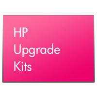 Hewlett Packard HP 355/365 AP WALL MOUNT KIT