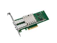 Dell INTEL ETHERNET X540 DP