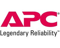 APC 5 X 8 POWER UP FOR SMART-UPS
