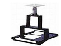 Canon RS-CL02 CEILING MOUNT