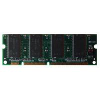 Lexmark 2.048 MB DDR3 DRAM