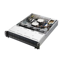Asus RS720-E8-RS24-E(IKVM) NO PIKE