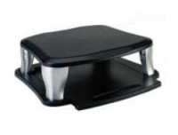 Targus Univers Monitor Stand