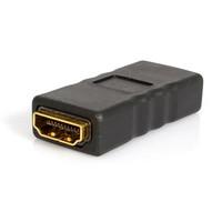 StarTech.com HDMI COUPLER / GENDER CHANGER