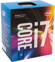 Intel CORE I7-7700T 2.90GHZ