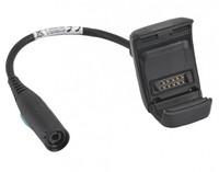 Zebra Adapter Kabel