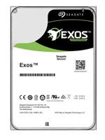 Seagate EXOS X1616TB SAS