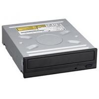 Fujitsu DVD SUPERMULTI SATA SLOT-IN SL
