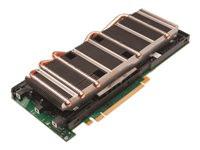 Hewlett Packard HP NVIDIA TESLA M60 DUAL