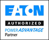 eaton_power_h80