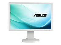Asus VW22ATL-G 22IN TN LED 1680X105