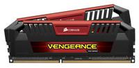 Corsair DDR3 2400MHZ 16GB 2X240 DIMM